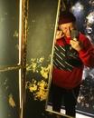 Стёпа Ледков фото #24
