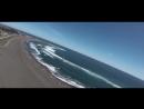 Zehava Cohen - Mi Gna [N.O.A.H Remix] Punta de Lobos, Pichilemu ¦ CHILE ( vidchelny)