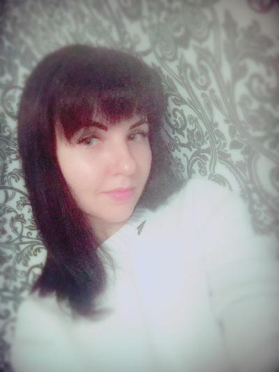 Елизавета Гулай