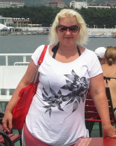 Наталья Захарова, 27 декабря , Орел, id101848146