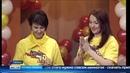 Книгу Любови Турбиной «Мой Птенец» презентовали на Всероссийском фестивале детских радиопрограмм