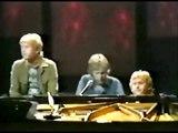 Harry Nilsson-