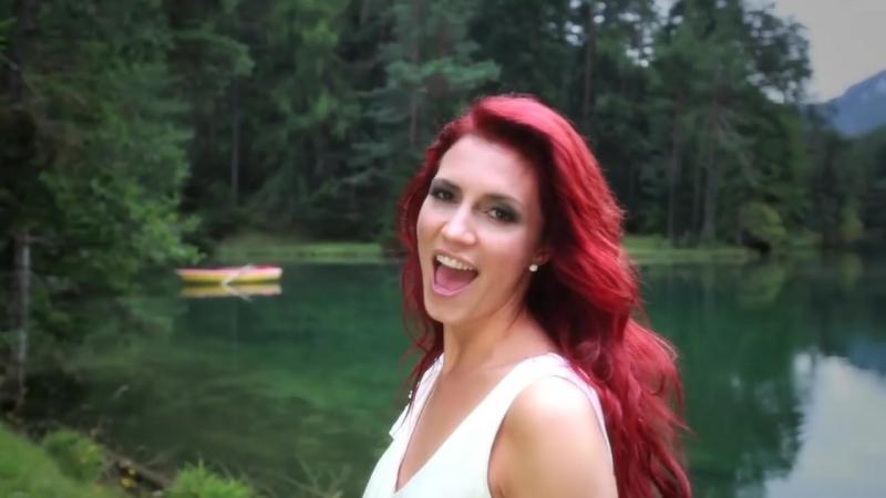 Offizielles Video 'Himmel Hölle' von Kerstin Merlin.mp4