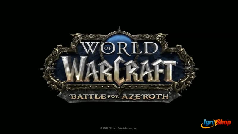 World of Warcraft -Tides of Vengeance New PvP Updates