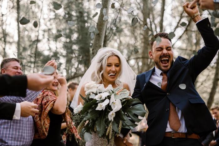 фотограф на свадьбу 2019