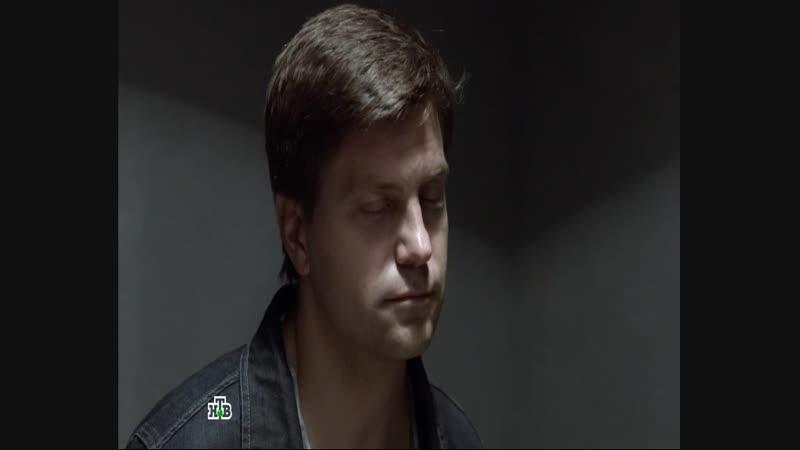 Карпов 3 сезон 19 серия