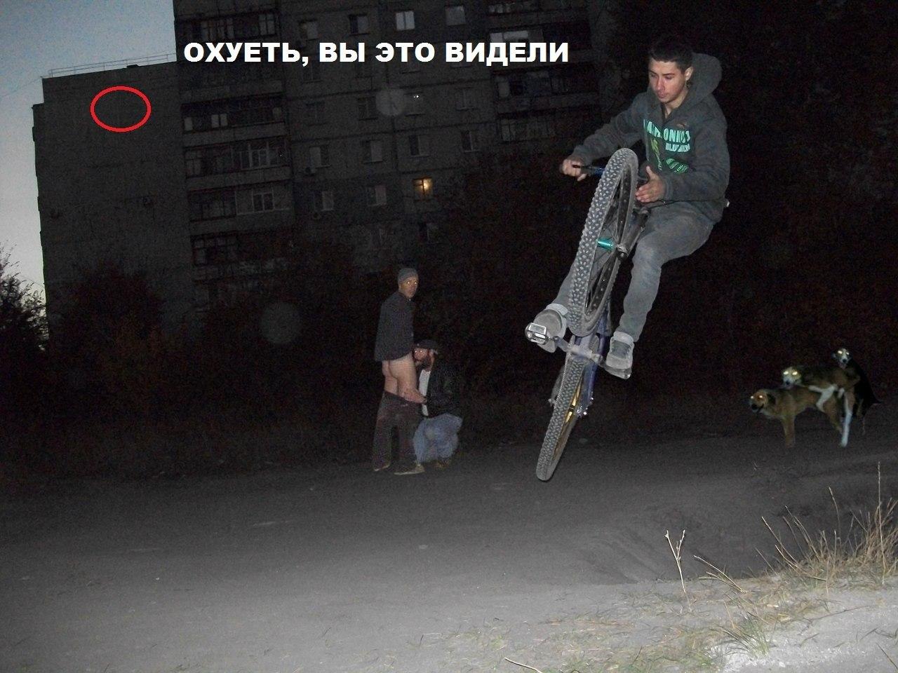 Фото бомж сосет у бомжа 7 фотография