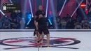 20 Зубайра Тухугов vs Джош Эммет Zubaira Tukhugov vs Josh Emmett