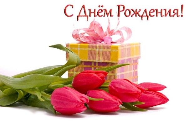 http://cs617522.vk.me/v617522743/fc63/J8c5oNGN4-g.jpg