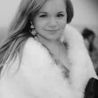 Елизавета Любимцева, 13 августа 1995, Москва, id217054173