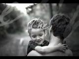 Anima fragile-Vasco Rossi (con testo)