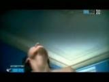 Крихтка Цахес - Ангела Як Я - ENTER music 1