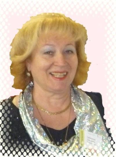 Екатерина Емельянова, 5 мая , Ялта, id204516804
