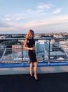 Кристина Субботина фото #6