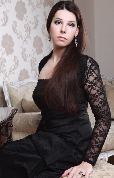 Александра Попандопуло
