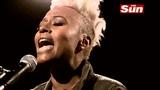 Emeli Sande - Every Teardrop Is Waterfall (Cover)