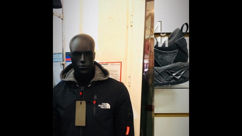 Новинки Друзья Спешите к Нам в Магазин Стильной и Спортивной Одежды