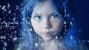 В это сложно поверить! Видящая девочка-индиго. Странные сны.