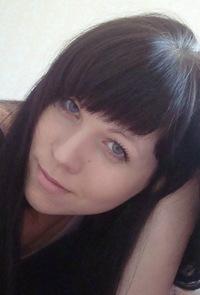 Наталия Кокарева, 14 июля 1986, Одесса, id50981481