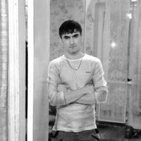 МехробчонОраев