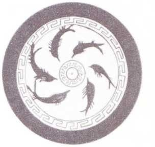 АНТИЧНОЕ СТЕКЛО Об искусстве художественного стекла в античной Греции известно очень мало. Известно, что мастерские по производству стекла существовали в Греции в эллинистическую эпоху, в III в.