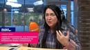 «Меня использовали, как резиновое изделие» – Лолита покаялась за признание Крыма украинским