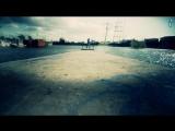 Mav - Me Against The Machine (Chris.Su Remix)