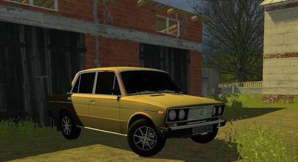 Farming simulator 2011 моды мтз