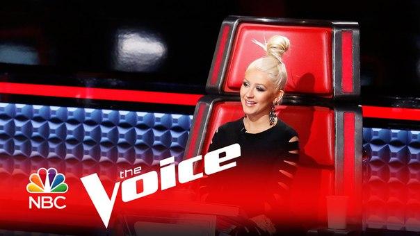 The Voice уже не тот: Кристина Агилера заявила, что никогда не вернется в «Голос»