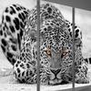 Галерея  Модульных картин l Prestige Design Art
