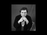 Гладков Григорий - Песня о детях