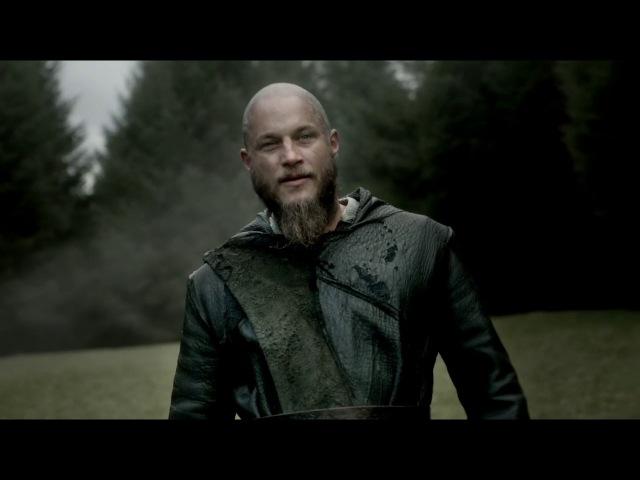 Valhalla Vikings Викинги