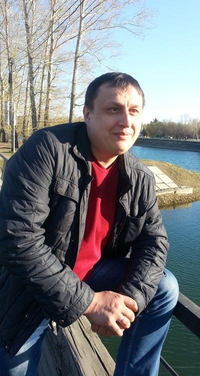 Андрей Синьков