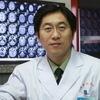 Центр трансплантации стволовых клеток