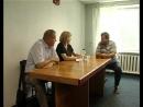 11 июля заместитель главы администрации Старобешевского района Александр Ретивов провел выездной прием граждан в Новозарьевке