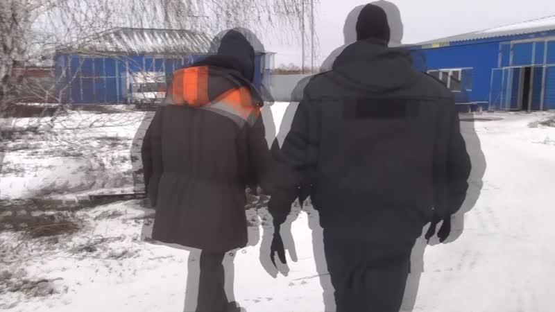 В Омске руководитель компании по утилизации отходов загрязнял экологию