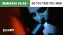 Diamanda Galás - Do You Take This Man? (Official Music Video)