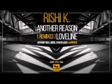 Rishi K. - Loveline (thePorter Remix)
