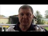 Иммиграция в Австралию: беженство VS обучение. Рамзес-782