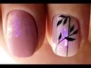 Amazing nail art ideas ✔ New nail art compilation 391