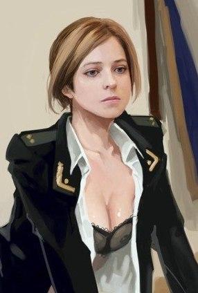 самые красивие порно фото