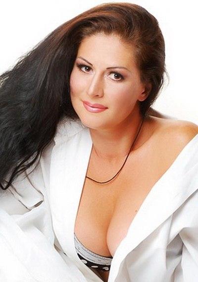 Femme russe, mariage avec femmes de lest, rencontre russe