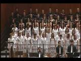Lacrimosa - Requiem Jenkins 7