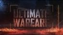 Война от Первого лица Мидуэй Возвращение контроля над Тихим океаном 7 серия