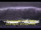 It's Impossible - Vic Damone (with lyrics)
