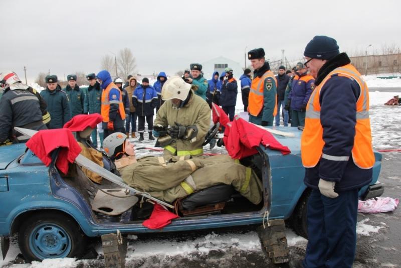 икона курские спасатели фото мама испытывает трудности