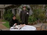 Oscar - Full Movie (1991) - (Oscar, Minha filha quer casar) Filme completo Legendado PT/ES/EN