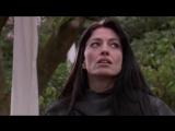 Zvjozdnye.Vrata.ZV-1.s09e04.2007.AVC.WEB-DLRip.KPK.Generalfilm