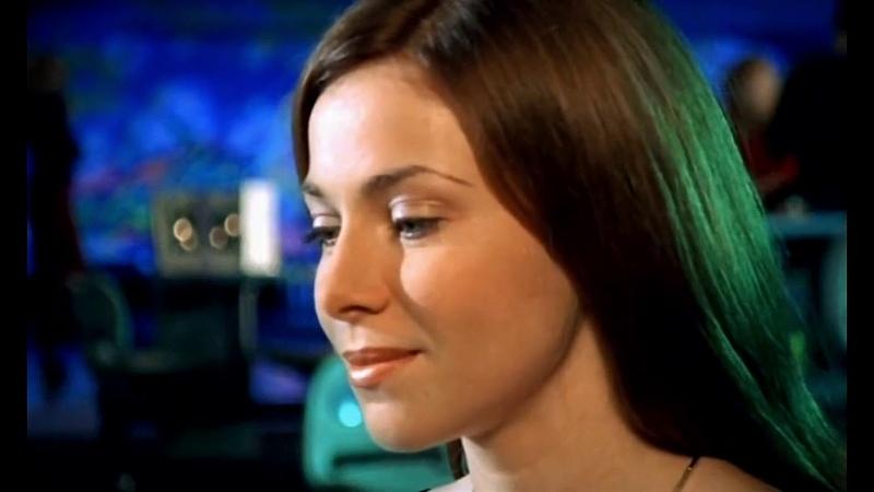 Отрывок из сериала Бригада Неловкий момент у Белого перед женой 11 Серия HD 1080
