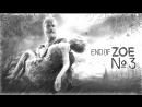 3 Resident Evil 7 Конец Zoe